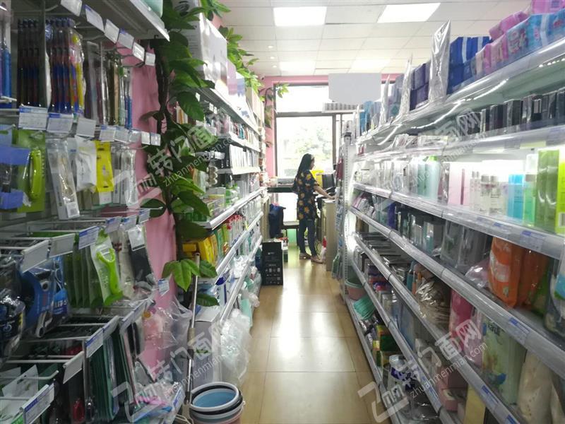 (转让)成华区临街超市优价急转xhl