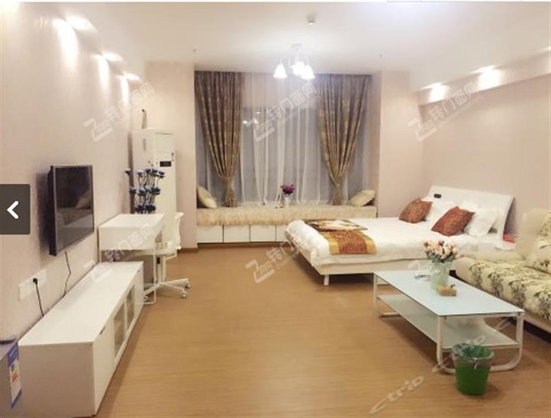 白菜价,九龙坡二郎宾馆酒店公寓旅馆招待所门面转让Z